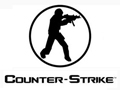 Коды для Counter-Strike 1.6